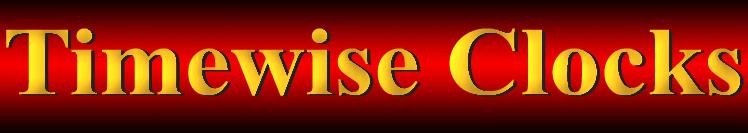 TW logo background